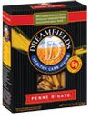 Dreamfields Pasta - 190 cal (3 pts)