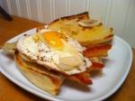 Breakfast 19