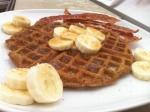 Breakfast 22