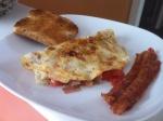 Breakfast 23