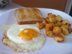 Breakfast 28